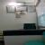 Dr.Ali Sana Dental Hospital Image 3