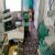 Dr.Ali Sana Dental Hospital Image 2