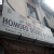 Sri Rama Homeo Stores Clinic Image 1
