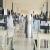 Mediciti Hospital Image 3