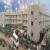 H.J.Doshi Trust Hospital,  | Lybrate.com