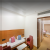 Jupiter Hospital Image 25