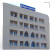 Regency Hospital Limited,  | Lybrate.com