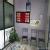 Samarth dental clinic,  | Lybrate.com