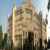 Indraprastha Apollo Hospital,  | Lybrate.com