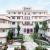 Nanavati Hospital,  | Lybrate.com