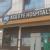 ASG Eye Hospital-Hajipur,  | Lybrate.com