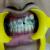 dr negi's dental clinic,    Lybrate.com