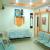 Sri Sai Homeo Clinic,  | Lybrate.com