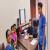Dr. Prajakta's Women Clinic,  | Lybrate.com