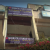 Dr Atul Mehrotra Clinic,  | Lybrate.com
