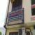 Kanav bone and joint clinic,    Lybrate.com