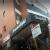 Brookefield Hospital,  | Lybrate.com