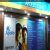 Apollo Clinic Bansdroni,  | Lybrate.com