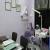 pearl 32 dental care,  | Lybrate.com
