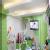 Children's Dental Clinic & Family Care Image 5