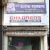 Children's Dental Clinic & Family Care,  | Lybrate.com