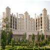Indraprastha Apollo Hospitals Image 6