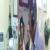 P M Stone Clinic & ENT Centre,  | Lybrate.com