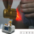 Admire Physiotherapy Laser Clinic Image 3