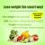 Smart e-Diet Image 2