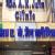 Dr AK Jain Clinic,  | Lybrate.com