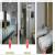 Aayug Multispeciality Hospital,  | Lybrate.com