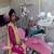 Garg Dental Clinic & Oral Rehabilitation Center Image 1