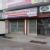 Raj kaushal Dental & Orthodontic Centre Image 3