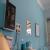 swastik dental clinic Image 1