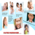 smilecraft dental clinic Image 1