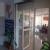 MANKINDD - Gastro, Liver & Pancreas Centre Image 2