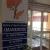 MANKINDD - Gastro, Liver & Pancreas Centre Image 1