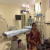 MANKINDD - Gastro, Liver & Pancreas Centre Image 3