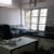 Shri Rajeshwar Hospital  Image 5