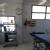 Shri Rajeshwar Hospital  Image 2