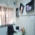 Cosmodent Multispeciality Dental Clinic & Implant Centre Image 2