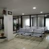 Lakeview hospital Image 2