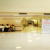 Godrej Memorial Hospital Image 1