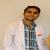 fere dental care Image 5