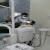 fere dental care,  | Lybrate.com