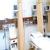 Horizon Hospital Image 4