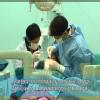 Ashray Dental Care Image 2