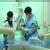 Ashray Dental Care Image 3