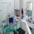 Tooth Care and Cure Image 1