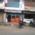 Anupam Clinic,  | Lybrate.com