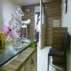 Dr. Mankapure's Elite Dental Care Image 3