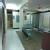 Anand Hospital - Gurgaon Sector 56,  | Lybrate.com