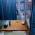 Residence,  | Lybrate.com