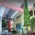Ramakrishna Mission Hospital Image 2